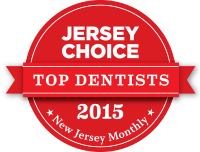 Top Doctor : New Jersey Monthly Craig L Menker