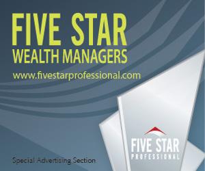 Five Star Professionals