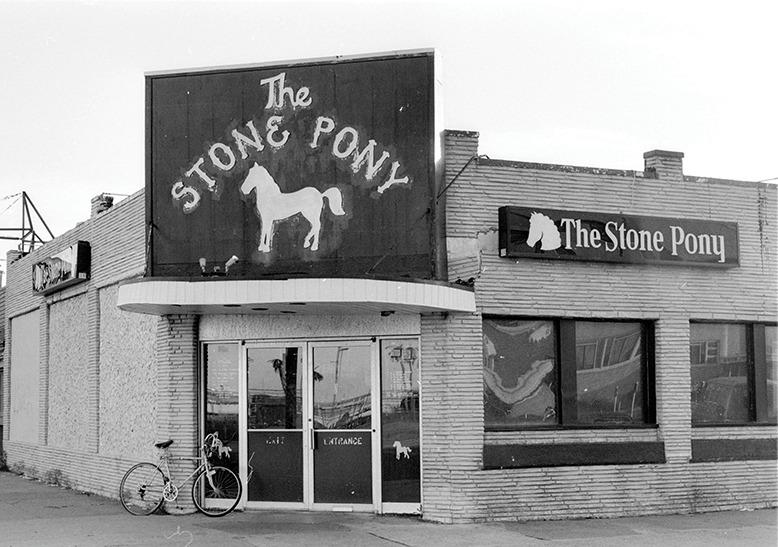nj history stone pony