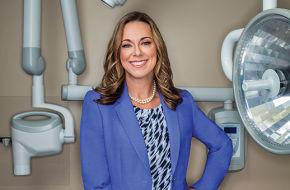Dr. Tara Plansky.