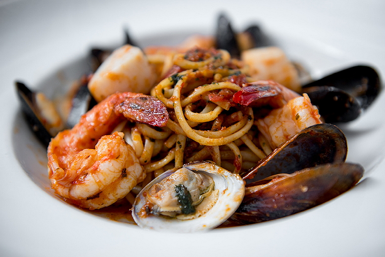 The 22 Best Restaurants In Cape May New Jersey Monthly