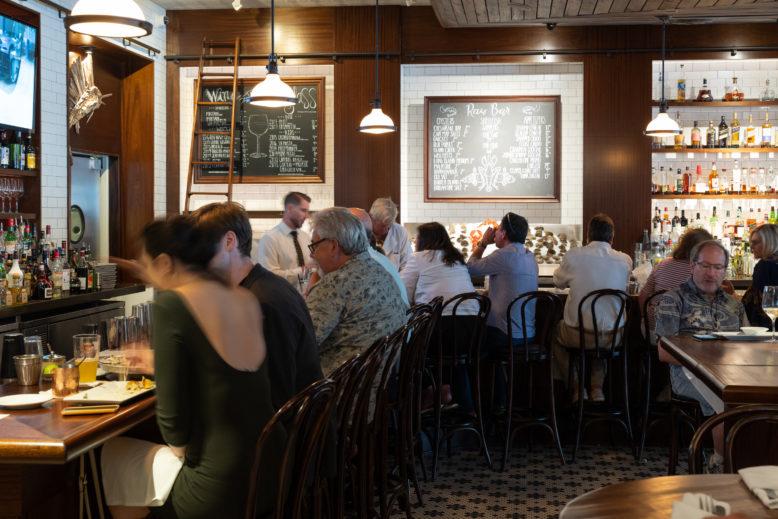 The 15 Best Restaurants in Atlantic City - New Jersey Monthly