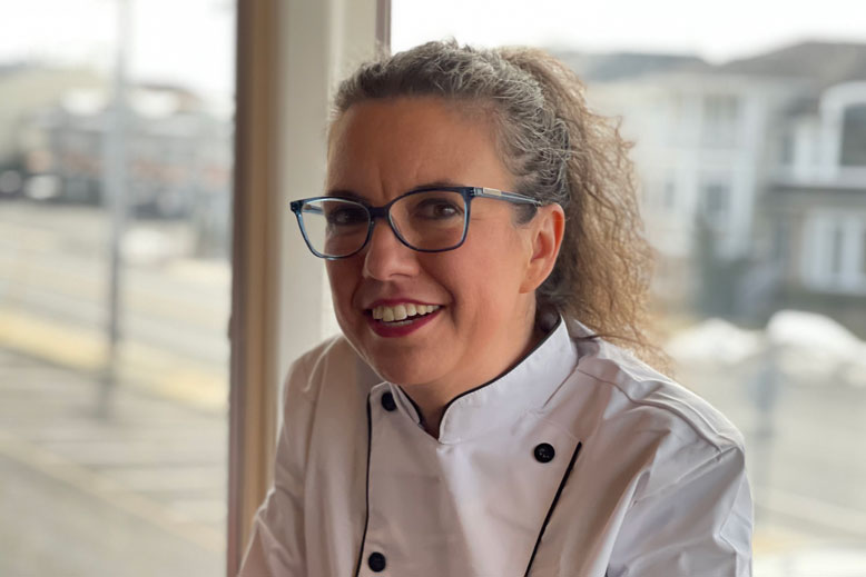 Drifthouse by David Burke Names Toni Charmello as New Executive Chef | New Jersey Monthly