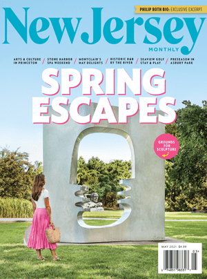 nj monthly may 2021
