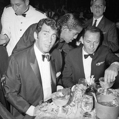 Sinatra s favorite casino online casino for ppc