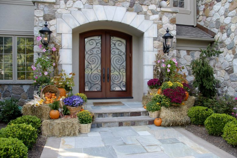 Fall Landscaping Tips fall landscape tips from landscape professionals
