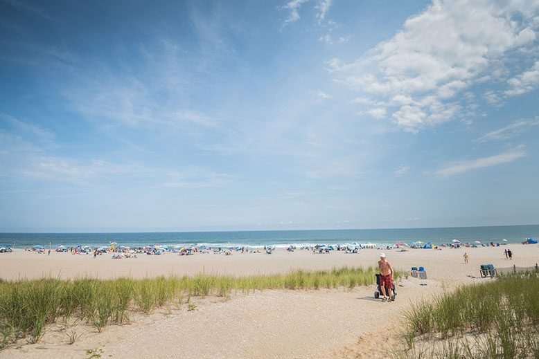 Things To Do In Lbi New Jersey Monthly
