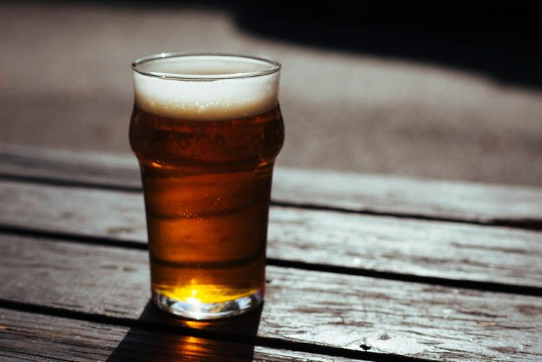 Try as many as 600 different beers while jamming out with rock, reggae and punk bands at the Atlantic City Beer & Music Festival.
