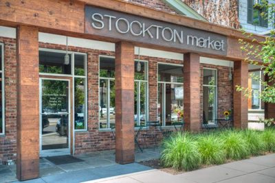 Stockton Market Sold to New Hope Restaurant Owner - New Jersey Monthly